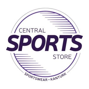 Central Sports Store